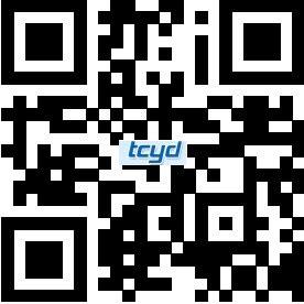 工程无损检测-北京通测意达科技有限公司